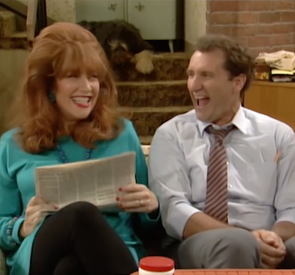 Screenshot 2021 04 23 at 15.33.08 20 Things You Probably Never Knew About Married... With Children