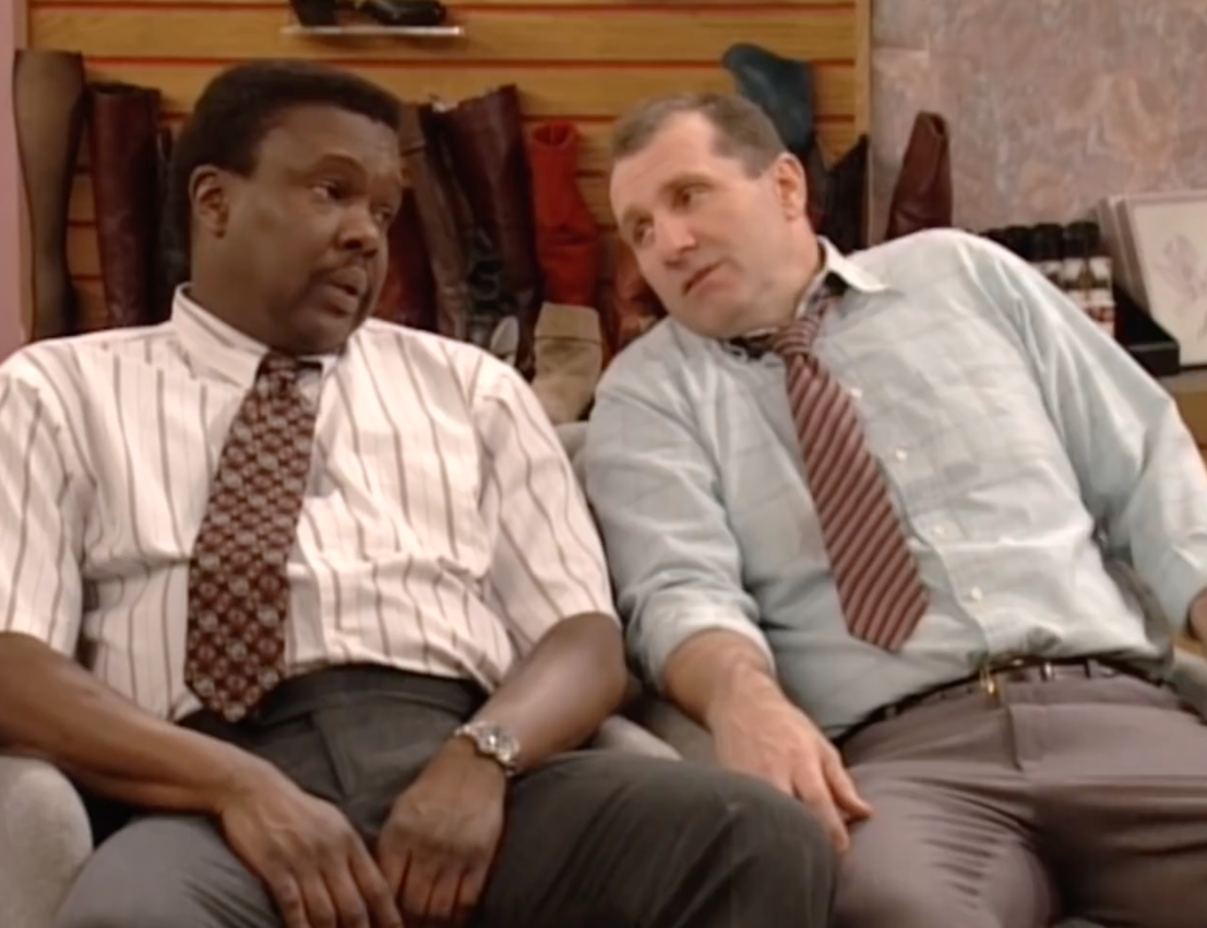 Screenshot 2021 04 23 at 15.40.59 20 Things You Probably Never Knew About Married... With Children