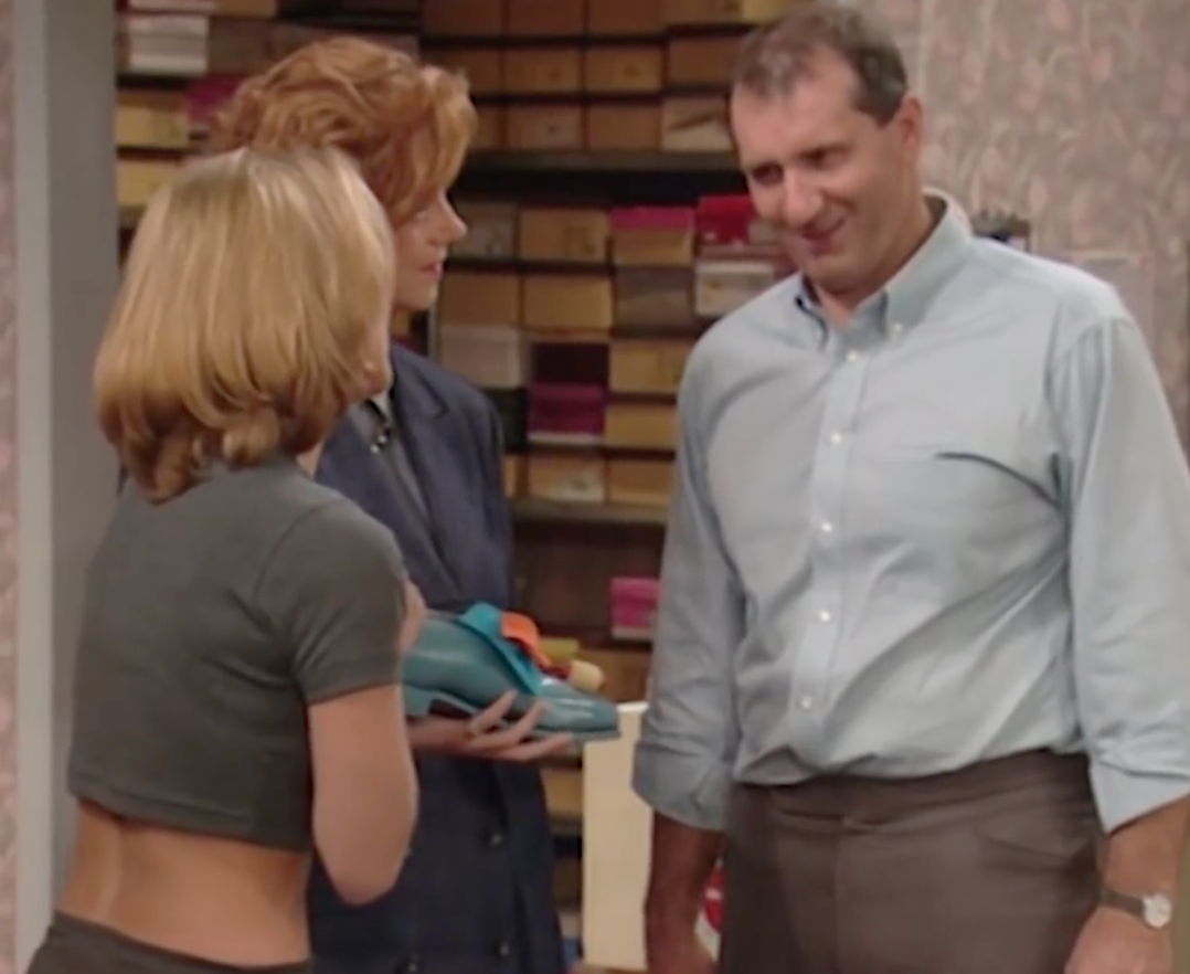 Screenshot 2021 04 23 at 15.41.56 20 Things You Probably Never Knew About Married... With Children