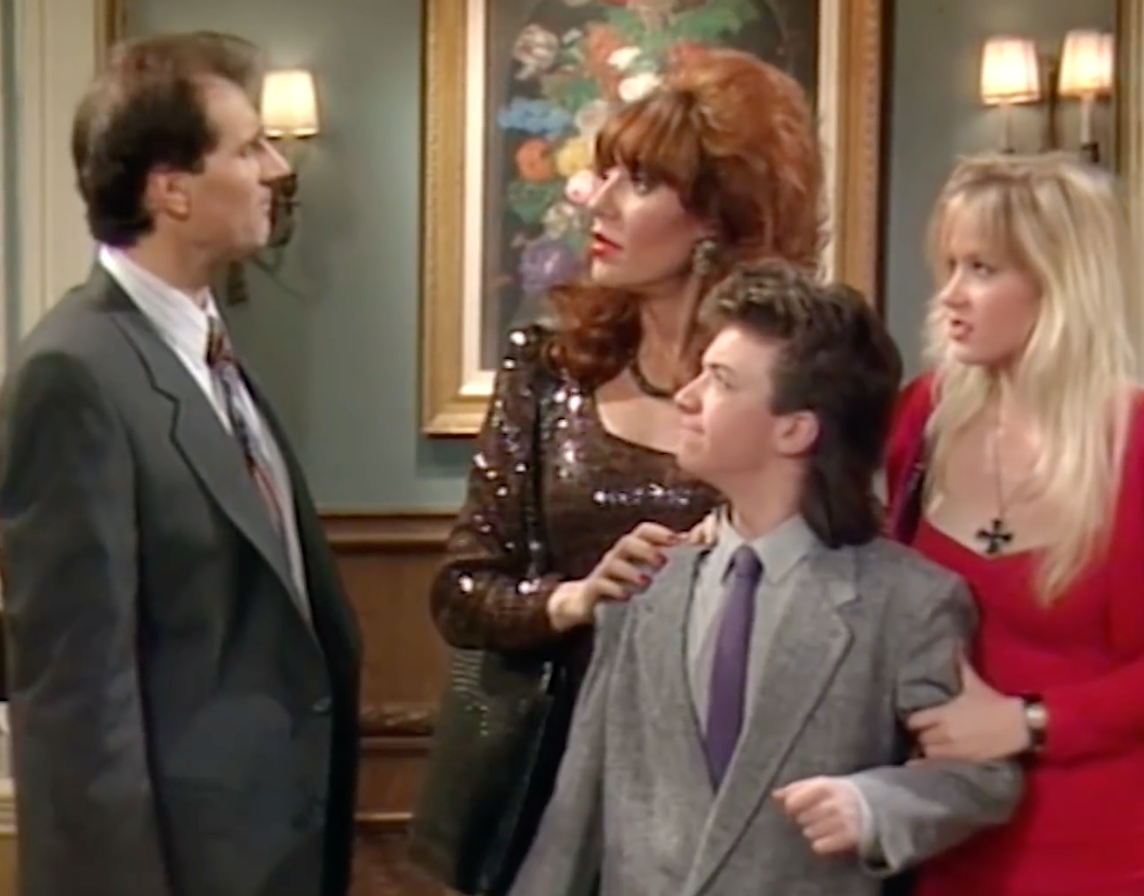 Screenshot 2021 04 23 at 15.42.47 20 Things You Probably Never Knew About Married... With Children