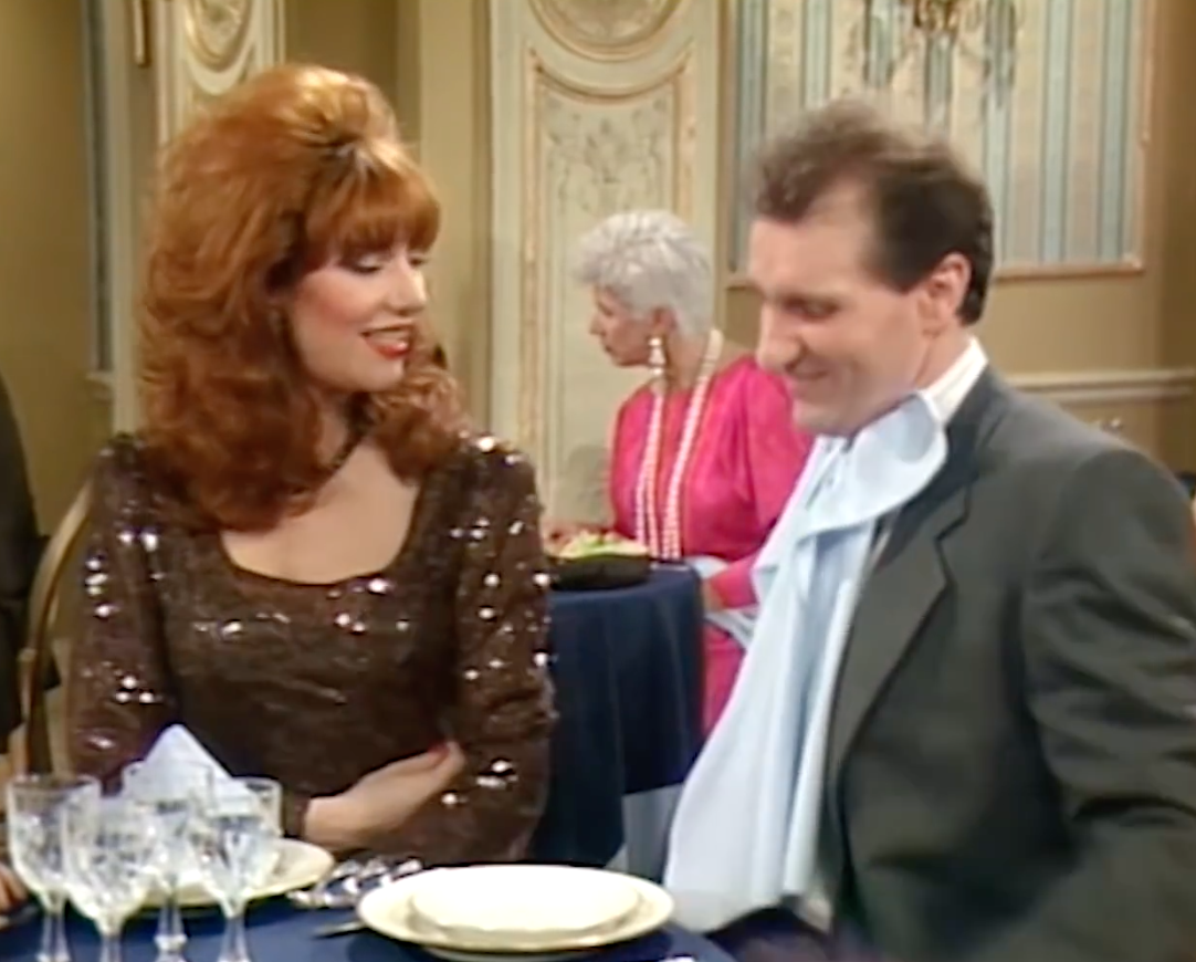 Screenshot 2021 04 23 at 15.42.59 20 Things You Probably Never Knew About Married... With Children