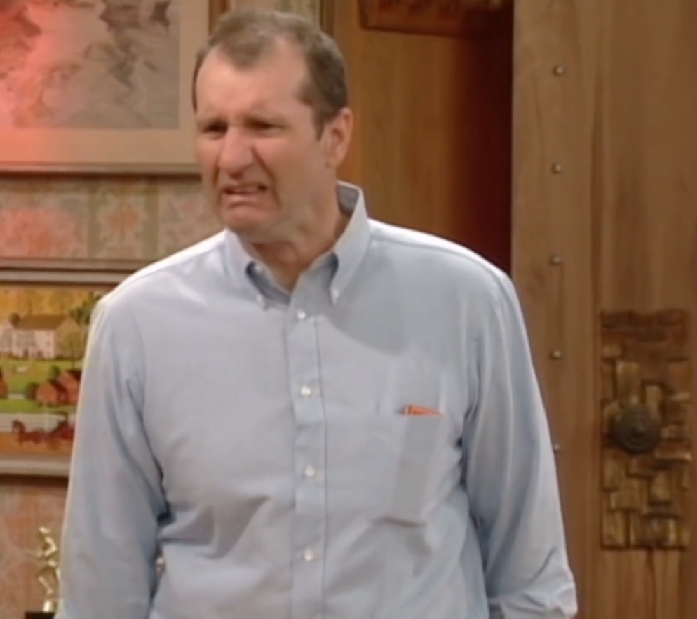Screenshot 2021 04 26 at 10.40.25 20 Things You Probably Never Knew About Married... With Children
