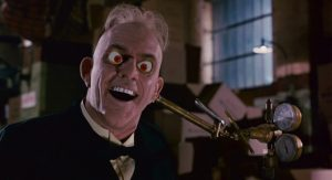 Who framed roger rabbit disneyscreencaps com 10706 Bizarre Fan Theories About Your Favourite 80s Movies