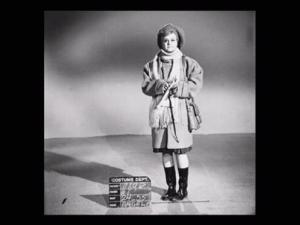 Angela Lansbury as Miss Price