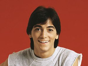 charles scott baio 20 Of Your Childhood Crushes Then And Now