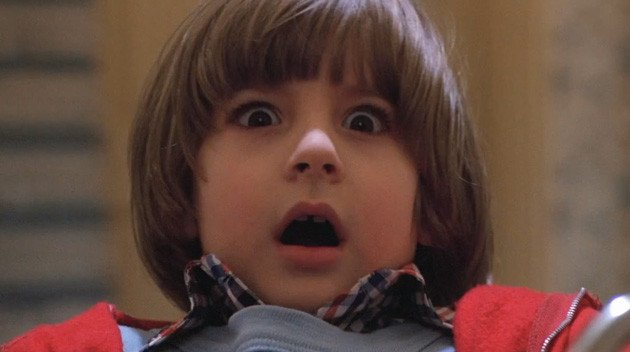 danny big 10 Ways The Shining Set Itself Apart In The Horror Movie Scene