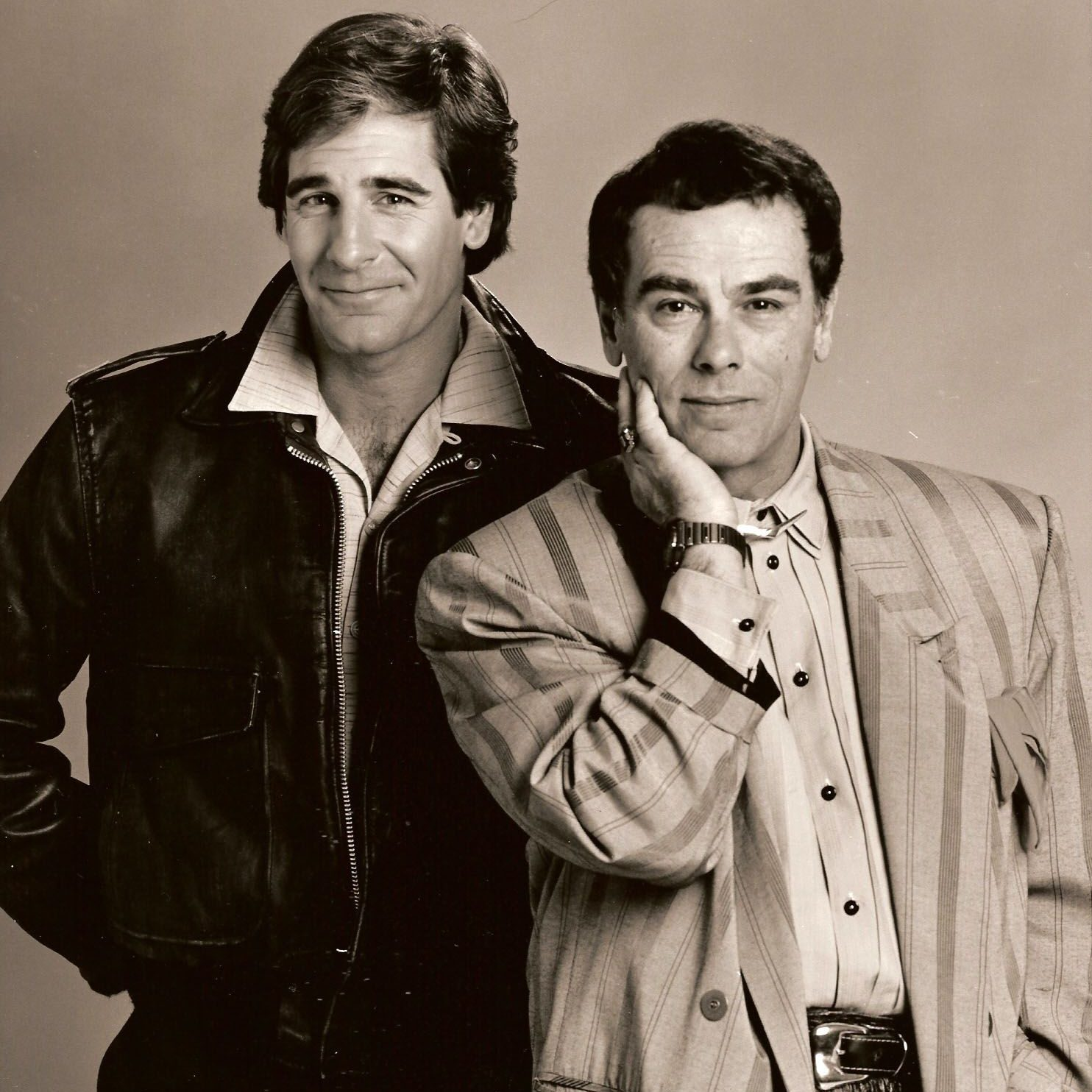 e3f0e18c520ad66830cdaba76f5a896f e1603808152196 20 Facts About Quantum Leap That'll Really Take You Back