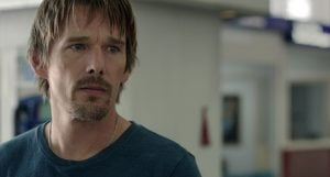 ethan hawke before midnight 108244 20 Of Your Childhood Crushes Then And Now
