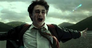 33 Fascinating Harry Potter Movie Facts That Every Fan Needs To Read
