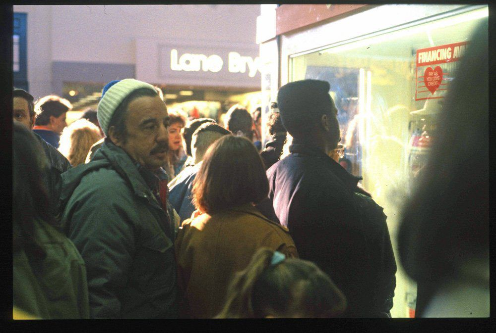 http 2F2Fa.amz .mshcdn.com2Fwp content2Fuploads2F20142F122FMalls 9 15 Vintage Photos of 80s Malls To Make You Feel Nostalgic