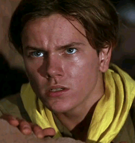 indiana jones and the last crusade river phoenix e1569400776239 20 Things You Didn't Know About Indiana Jones and the Last Crusade