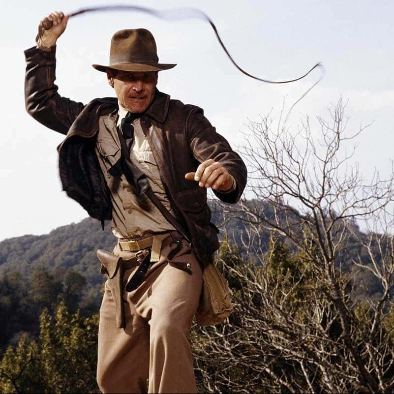 indianajonesfeature 1200x800 e1571924286132 12 Things You Didn't Know About Raiders of the Lost Ark