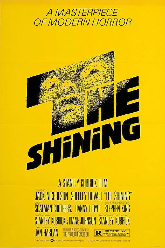 iwrab7afjgmkre5c4euj 10 Ways The Shining Set Itself Apart In The Horror Movie Scene