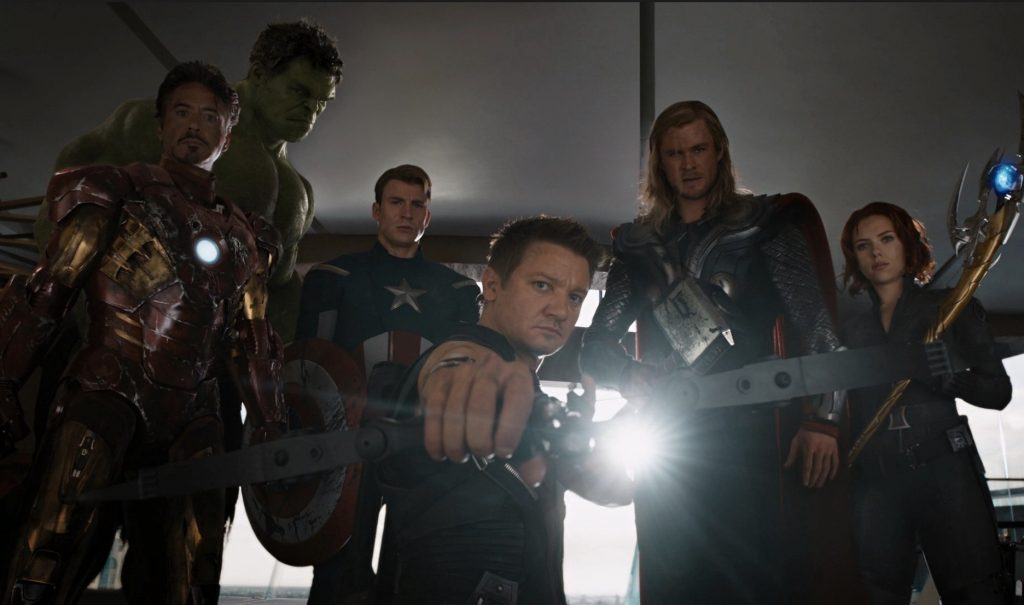 k37kps5ig2xxqgfpj78l 12 Things You Never Knew About the Marvel Cinematic Universe