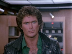 kak3 18 Things You Never Knew About Knight Rider