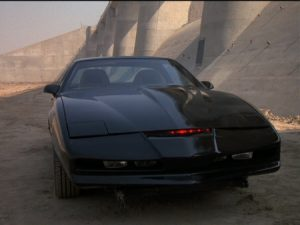 knightmares15 18 Things You Never Knew About Knight Rider
