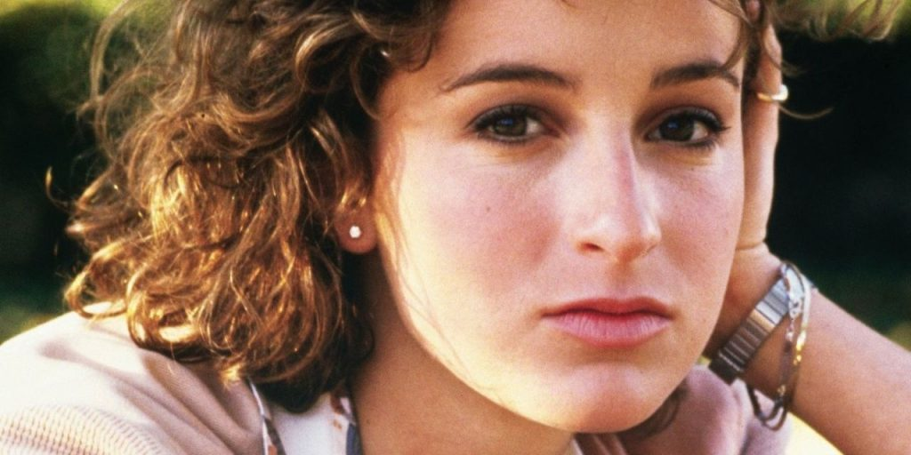 landscape movies ferris buellers day off jennifer grey Do You Remember Stacy Sheridan From TJ Hooker? Check Her Out Now!