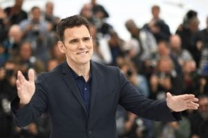matt dillon 20 Of Your Childhood Crushes Then And Now