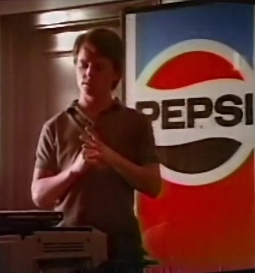 maxresdefault 12 Watch: The 20 Greatest TV Adverts Of The 80s