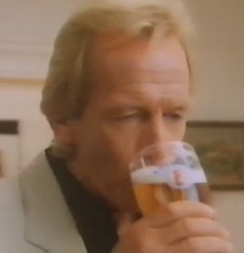maxresdefault 14 Watch: The 20 Greatest TV Adverts Of The 80s