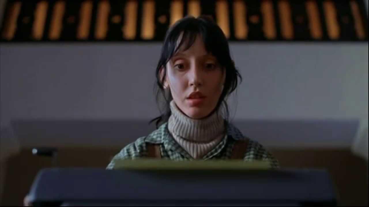 maxresdefault 2 10 Ways The Shining Set Itself Apart In The Horror Movie Scene