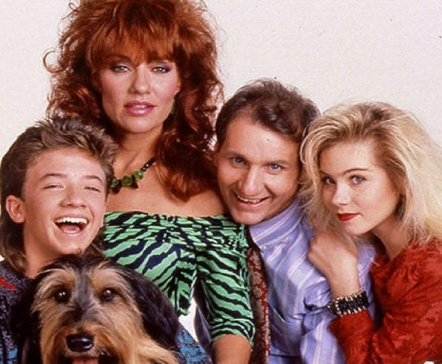 maxresdefault 20 e1619430077468 20 Things You Probably Never Knew About Married... With Children