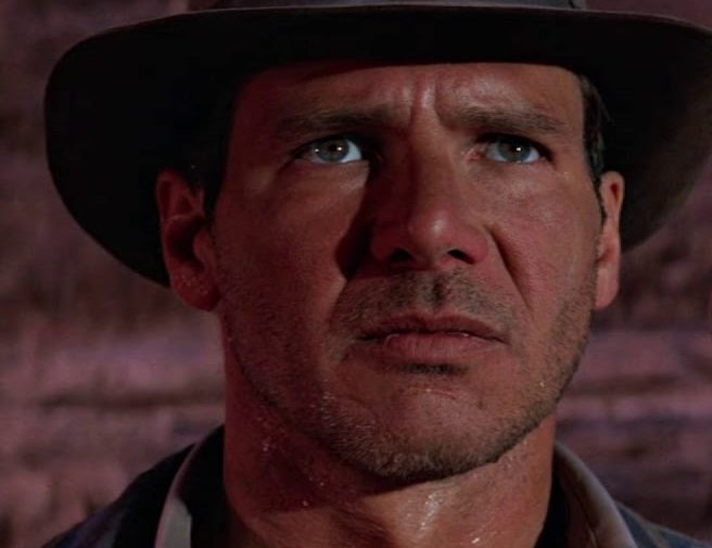 maxresdefault 21 e1626083030496 20 Things You Didn't Know About Indiana Jones and the Last Crusade