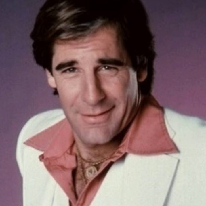maxresdefault e1603902116408 20 Facts About Quantum Leap That'll Really Take You Back