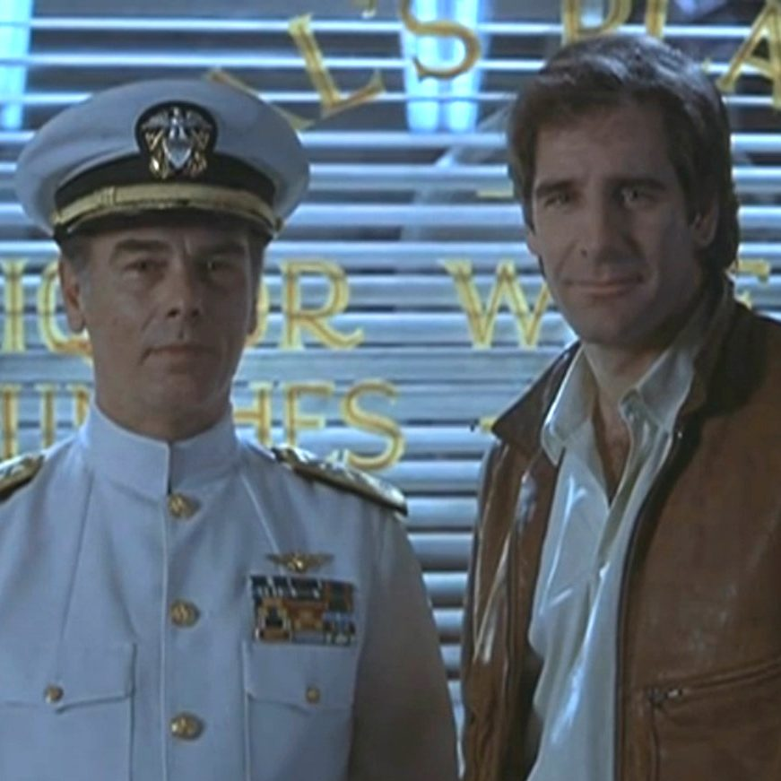 most controversial finales quantum leap e1603801650409 20 Facts About Quantum Leap That'll Really Take You Back