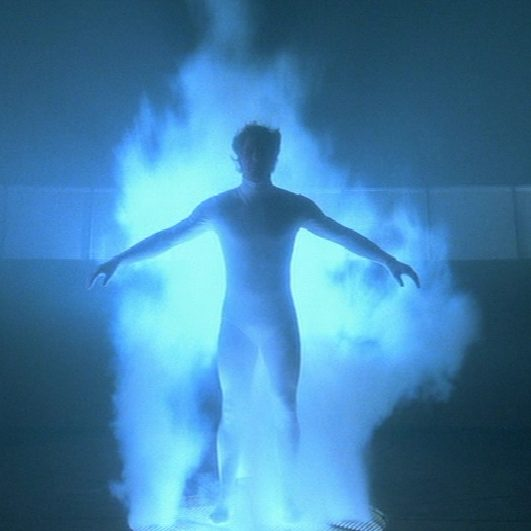 quantumleap e1603801830516 20 Facts About Quantum Leap That'll Really Take You Back