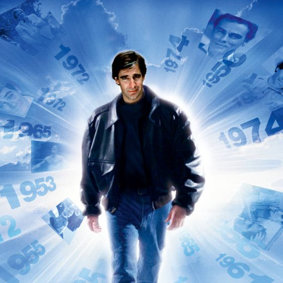 quantumleapheader 1024x576 1 e1603802460471 20 Facts About Quantum Leap That'll Really Take You Back