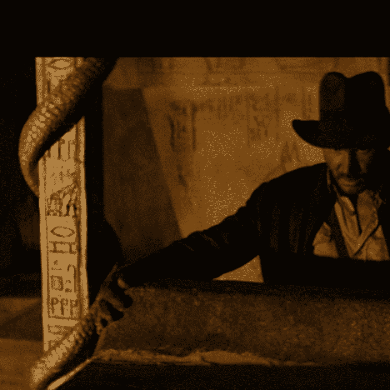 r2d2 3cpo indiana jones 1 e1571923355907 12 Things You Didn't Know About Raiders of the Lost Ark