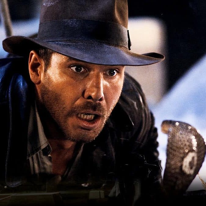 raiders of the lost ark 1200 1200 675 675 crop 000000 e1571923513164 12 Things You Didn't Know About Raiders of the Lost Ark