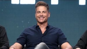 rob lowe gty jef 180118 16x9 992 20 Of Your Childhood Crushes Then And Now