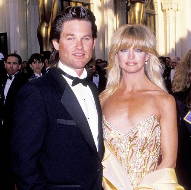rs 634x1024 180316104346 634 goldie hawn kurt russell 1989 e1625569436213 The Top 10 Power Couples Of The 1980s