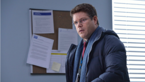 sean astin 20 Of Your Childhood Crushes Then And Now