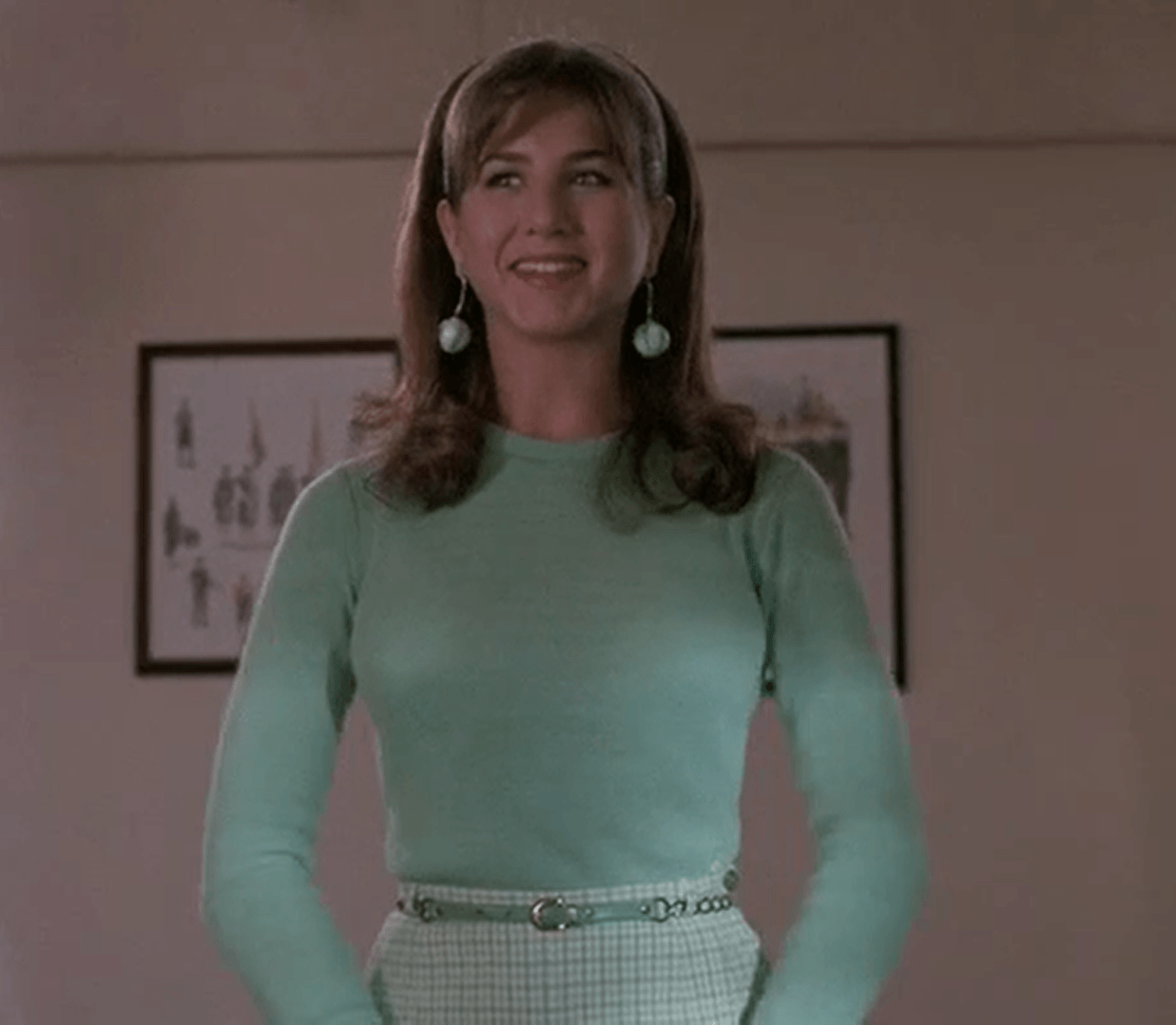 so31jfqszy941 20 Facts About Quantum Leap That'll Really Take You Back