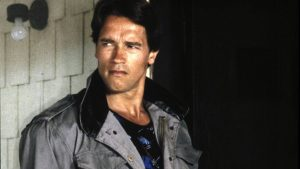 terminator h 1984 Bizarre Fan Theories About Your Favourite 80s Movies