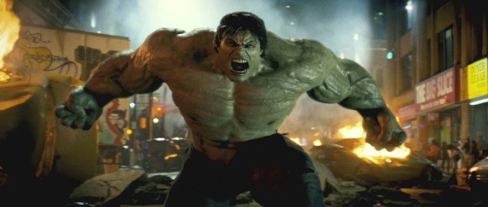 the incredible hulk revisited 1 12 Things You Never Knew About the Marvel Cinematic Universe