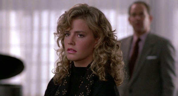 tumblr osdlom481e1vakv0po1 1280 Do You Remember Stacy Sheridan From TJ Hooker? Check Her Out Now!