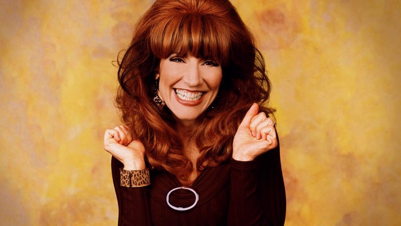 tv moms peggy bundy 20 Things You Probably Never Knew About Married... With Children