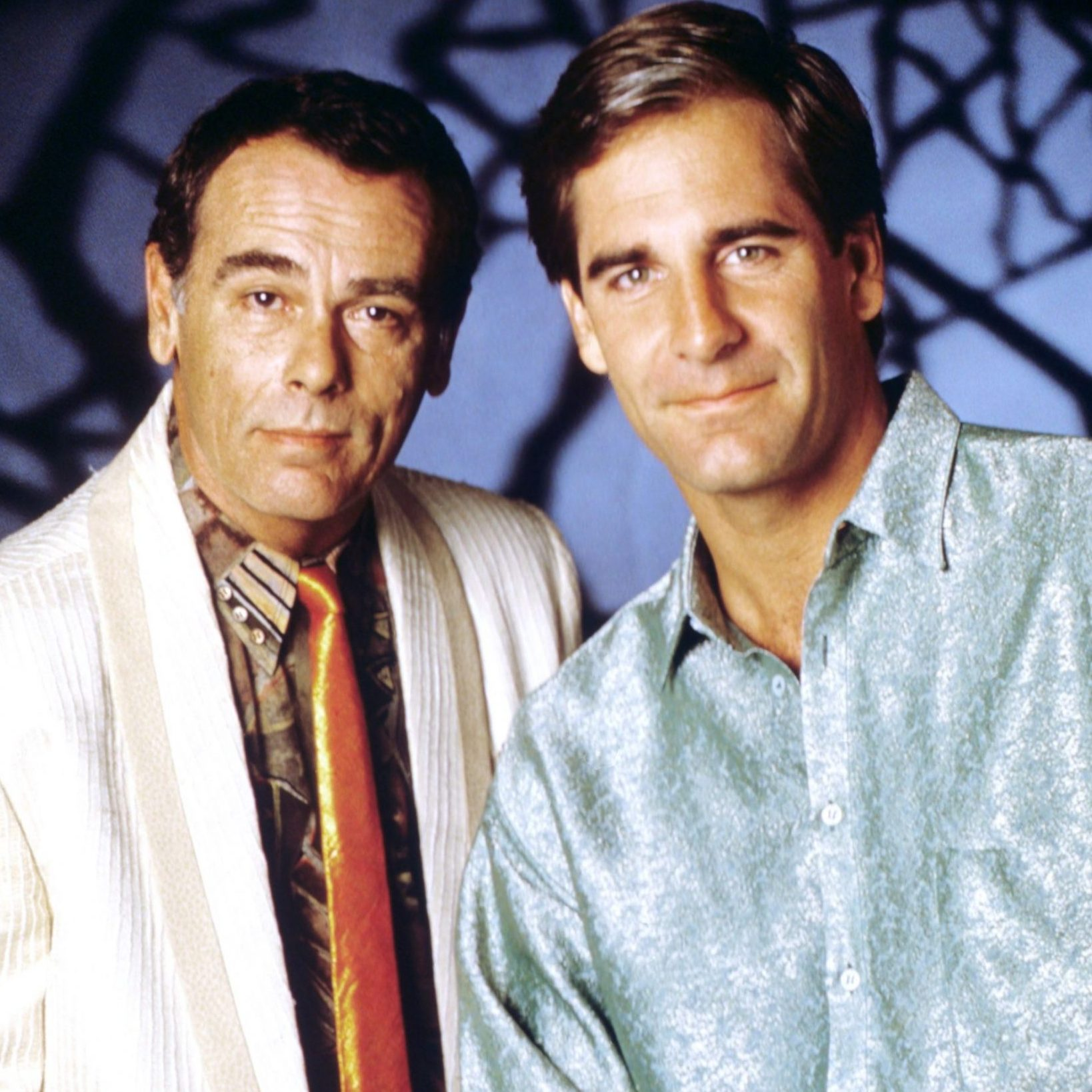 tv greatest 80s shows 12 scaled e1603800388782 20 Facts About Quantum Leap That'll Really Take You Back