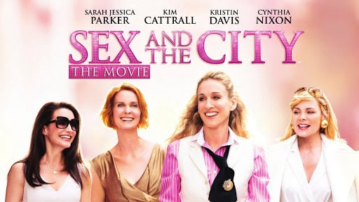 unnamed 14 Things You Didn't Know About Sex and the City