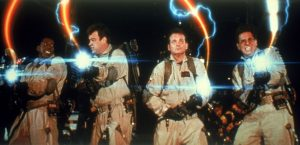 v1 Bizarre Fan Theories About Your Favourite 80s Movies