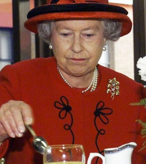 1 2 2 e1574846158458 20 Bizarre Royal Family Rules You Won't Believe