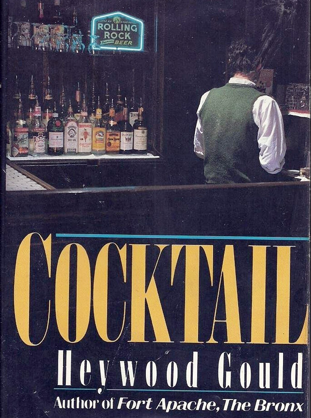 1 21 e1565690899274 25 Things You Never Knew About Cocktail