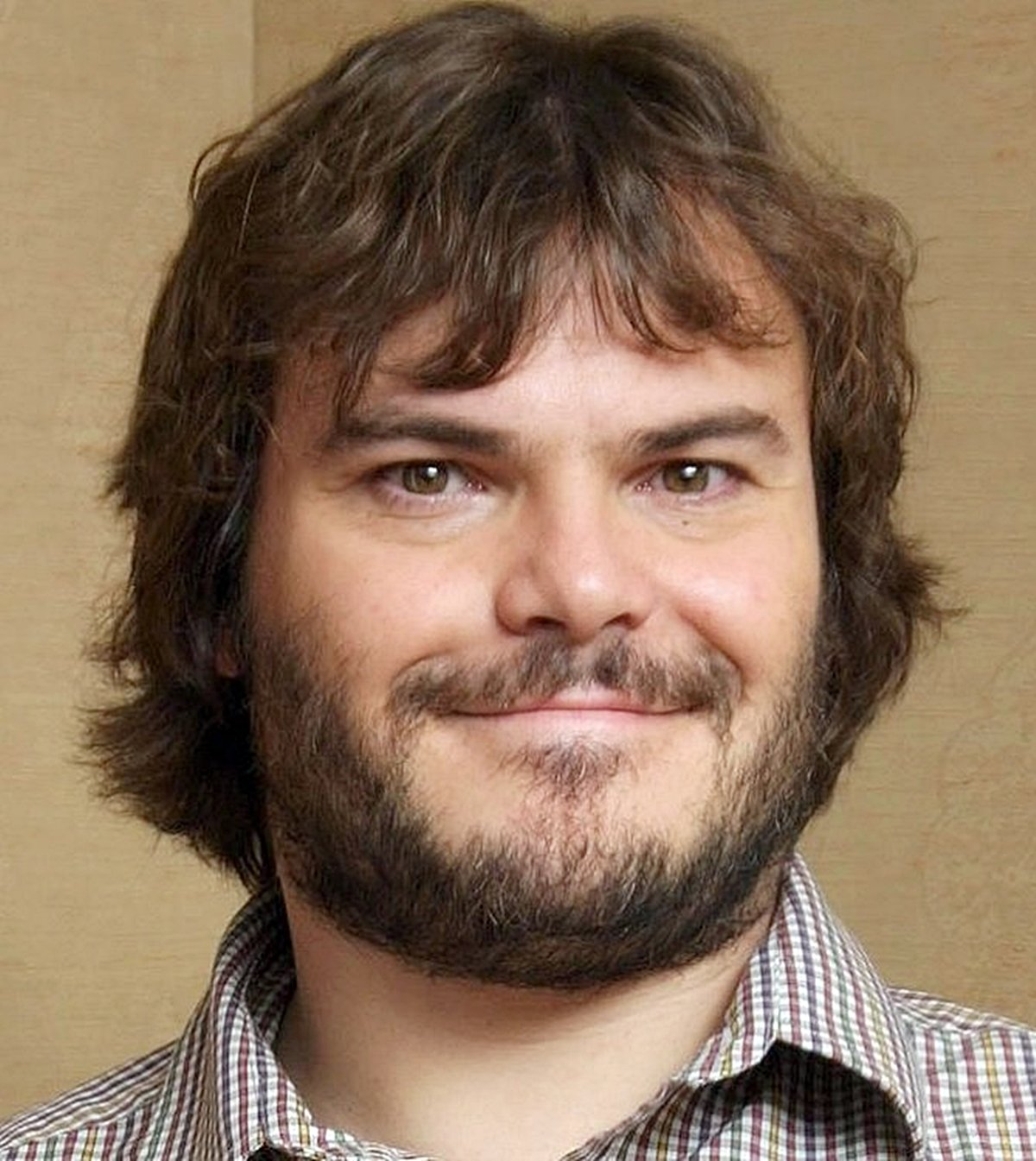 1 29 12 Things You Might Not Have Realised About Jack Black