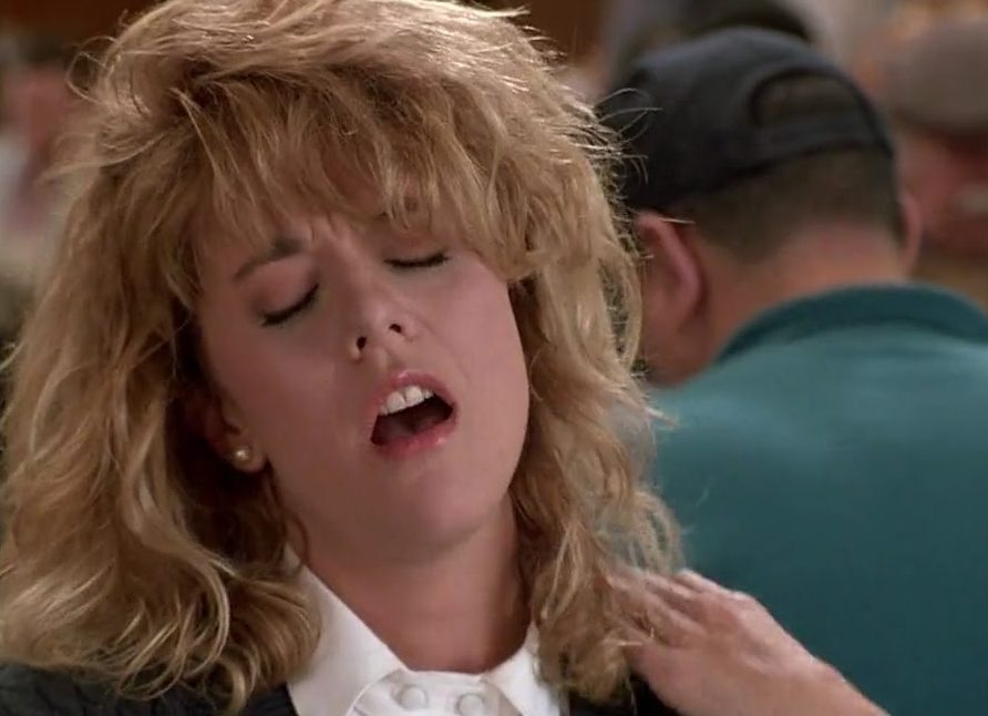 1 30 e1627389091241 10 Things You Didn't Know About When Harry Met Sally