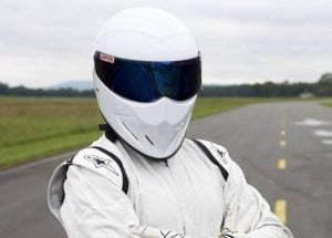 1 43 25 Things You Never Knew About Top Gear