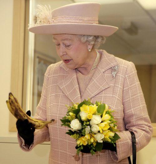 1 59 e1574846182883 20 Bizarre Royal Family Rules You Won't Believe